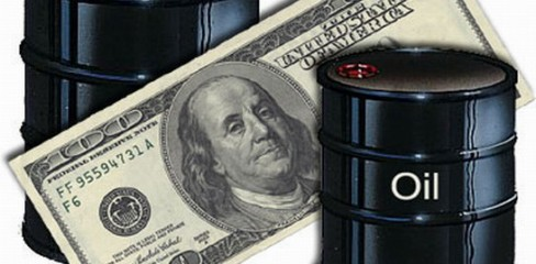 dollar-oil-saidaonline