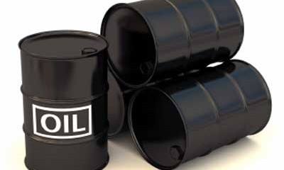 oil-barrel