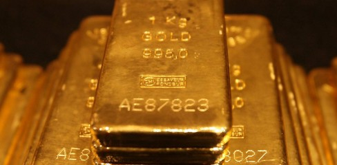 GOLD,1
