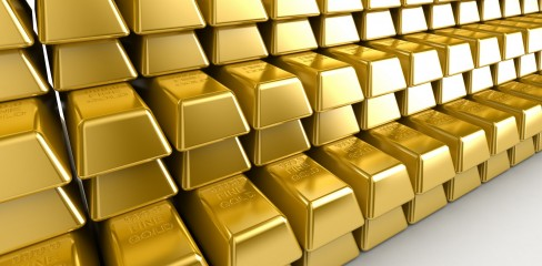 gold_14