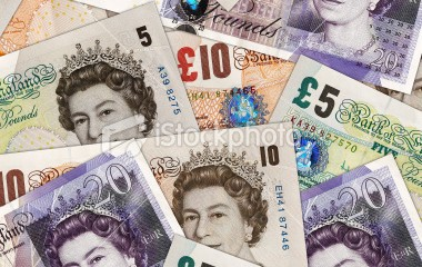 istockphoto_8683901-british-currency
