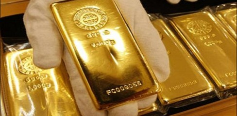 gold_2012527225813_s4