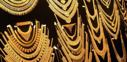 local gold prices in egypt