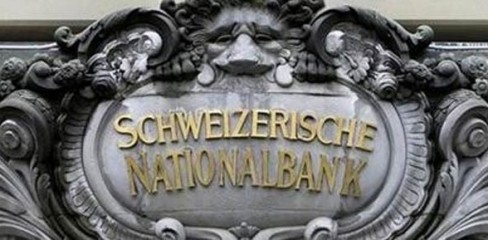 schweizersche national bank