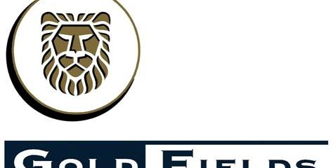 2011-gold-fields-logo