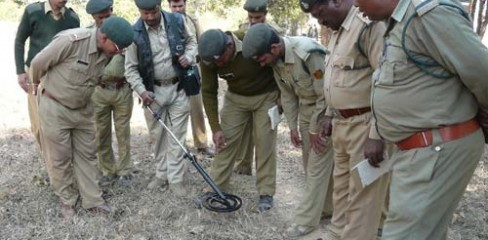 Tiger-trap-Deep-Search-Metal-Detector-Bandhavgarh-Samir-Sinha