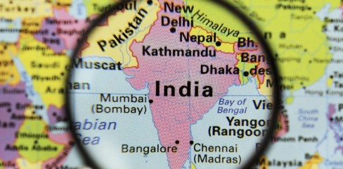 india_map