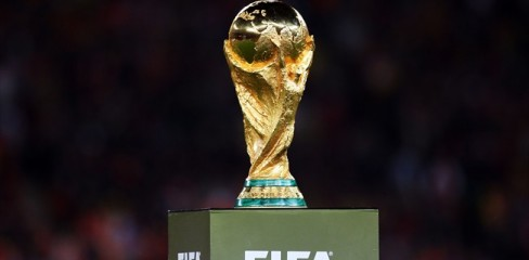 FIFA-World-Cup-Trophy