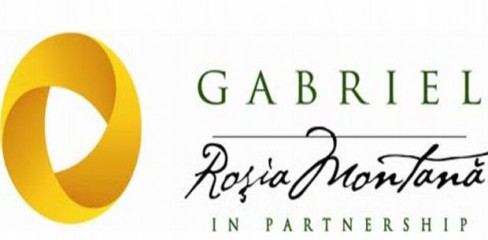 Logo-Gabriel-Resources-Rosia-Montana