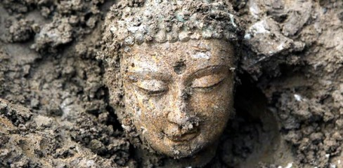 china-buddhas-found-head-earth_50929_600x450