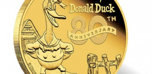 donald-duck-gold-coin